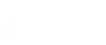 META Publishing